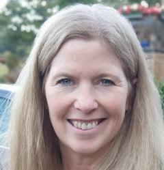 Lynn Krige